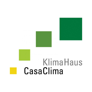 casaclima klimahaus