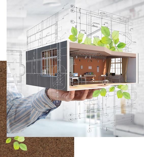 progettazione edifici case appartamento studio geometracasulini stefano borgomanero novara