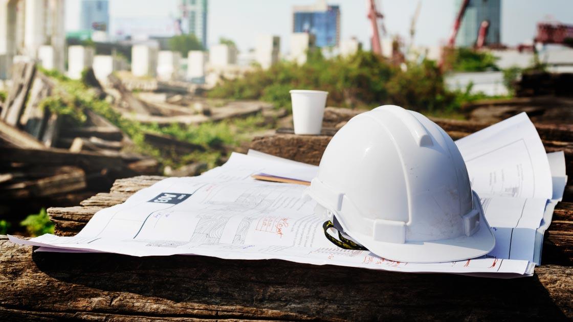 direzione lavori sicurezza cantieri geometra casulini stefano borgomanero novara