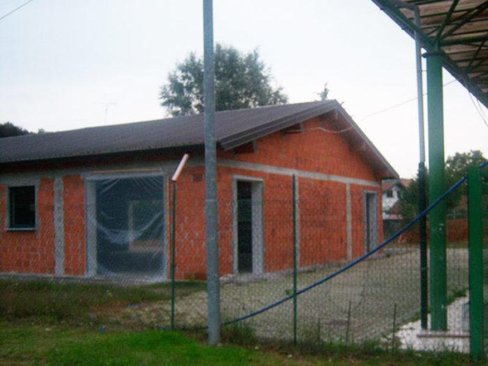 salone polivalente terre della croatina cascinarmangiando